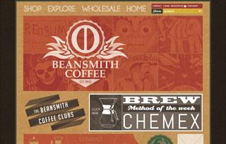 Beansmith