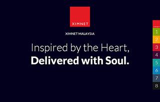 XiMnet Malaysia Profile