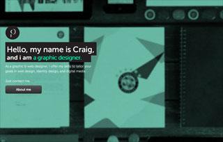 Craig Pinto Design