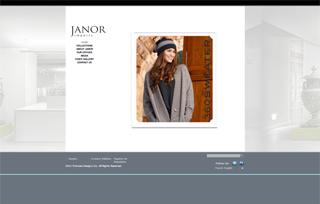 Janor Imports