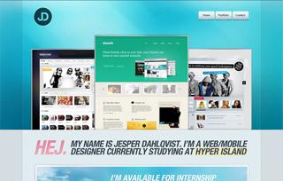 yeahsper.com
