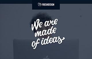 Fresh Design Studio