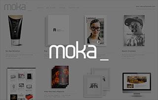 Moka_