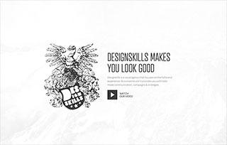 Designskills