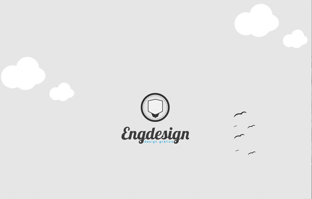 Engdesign - Design gráfico