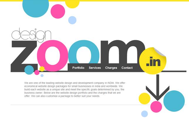 designzoom