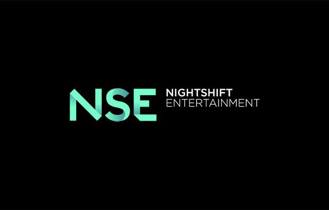 Night Shift Entertainment