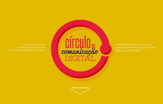 Círculo da Comunicação Digital