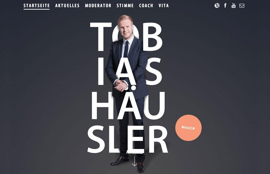 Tobias Häusler