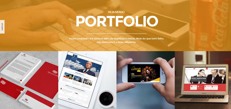 Bravo Creative - Website of the Day