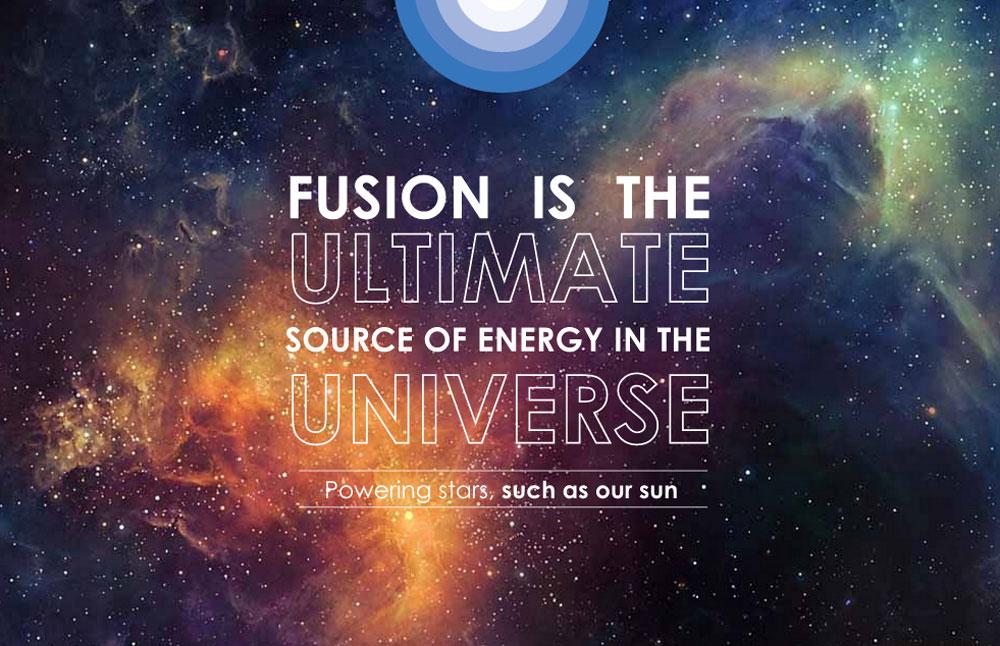 First Light Fusion Ltd