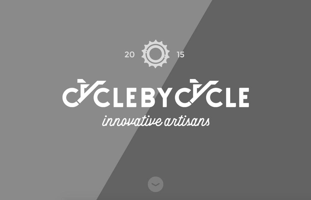 CycleByCycle