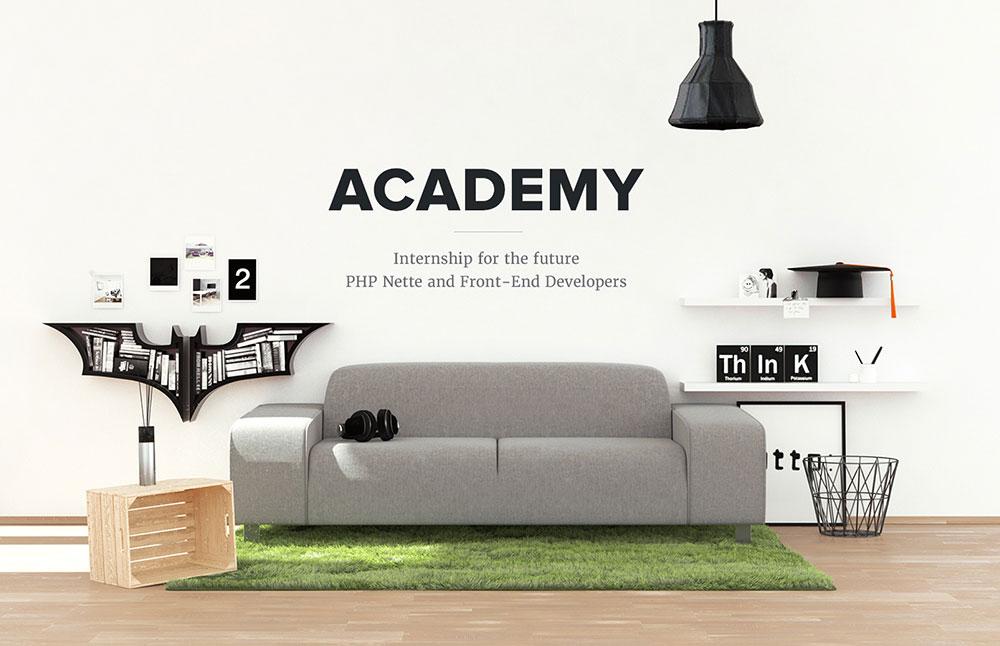 madeo.academy