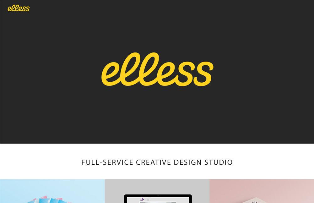 Elless Design