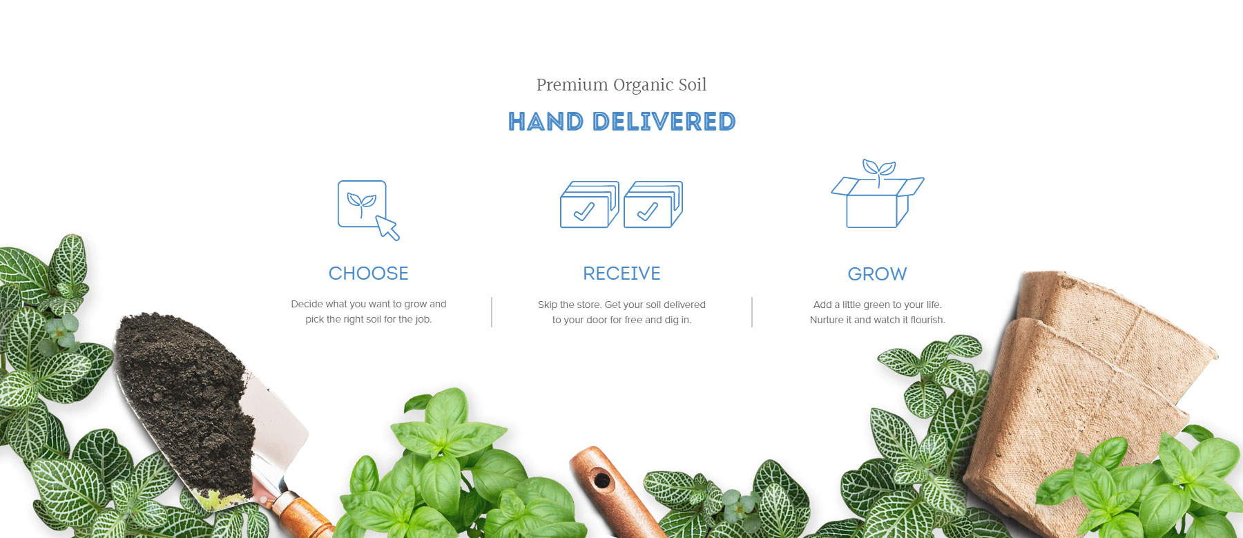 Opus Grows - Website of the Day