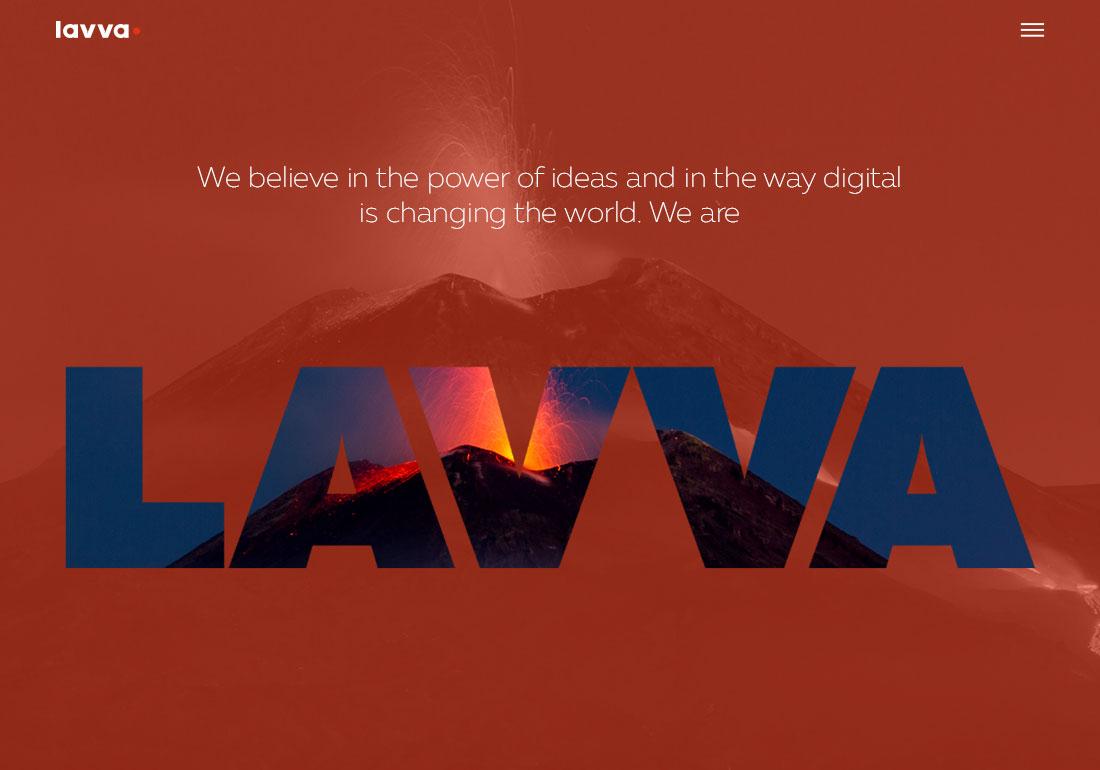 lavva• digital agency