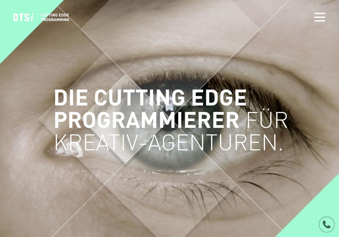 German Developers for Agencies