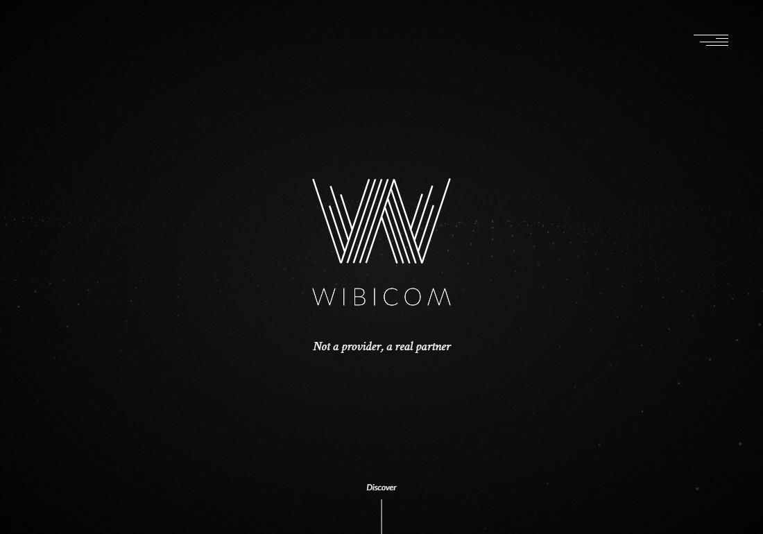Wibicom
