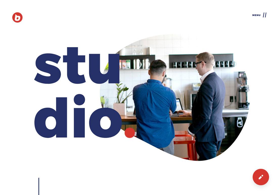 Buzzworthy Studio