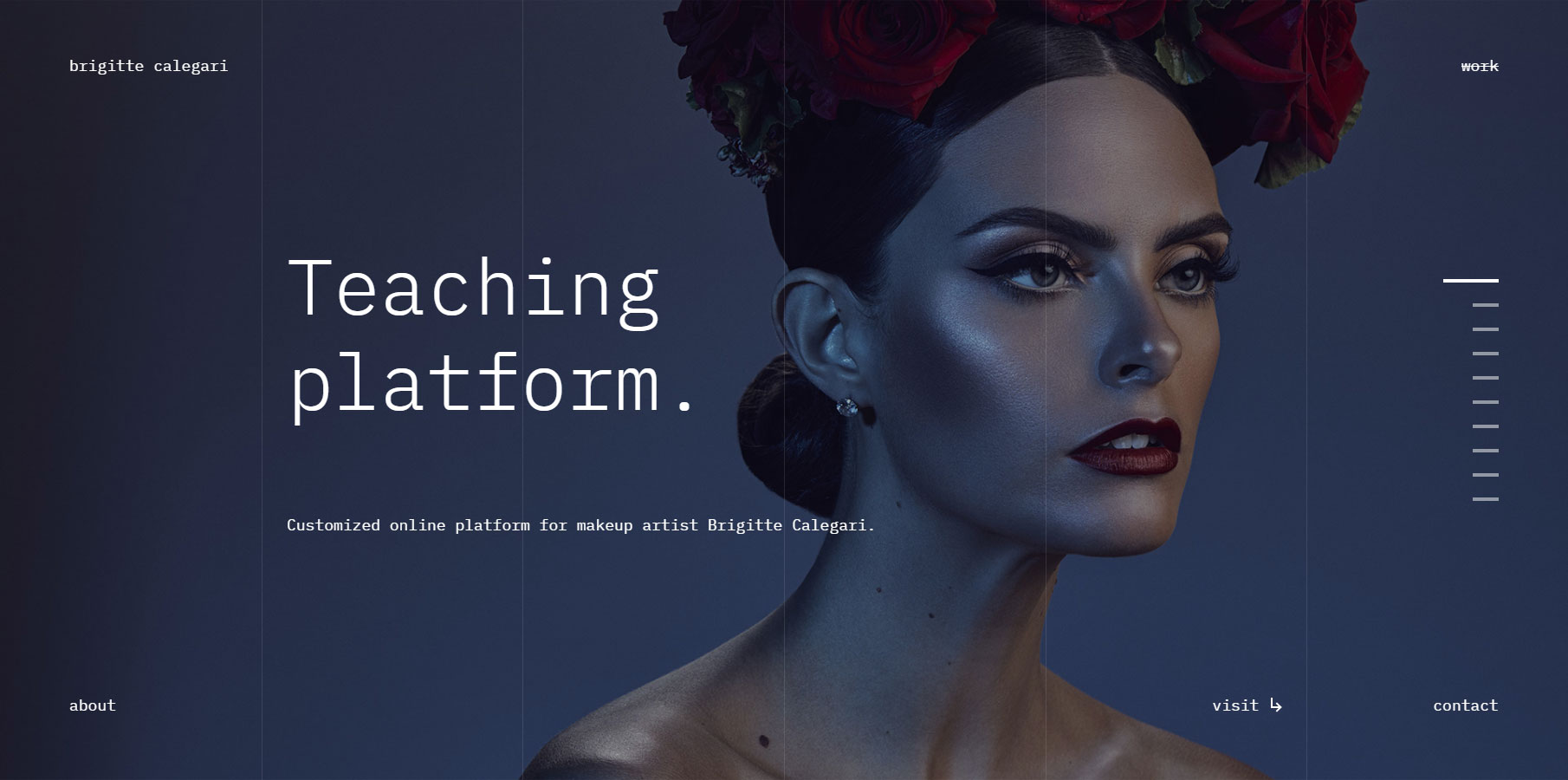 Bloquo - Website of the Day