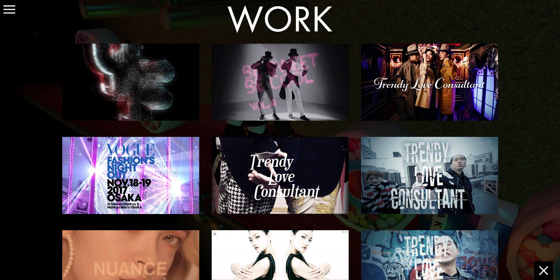 SRETKS.com - Website of the Day