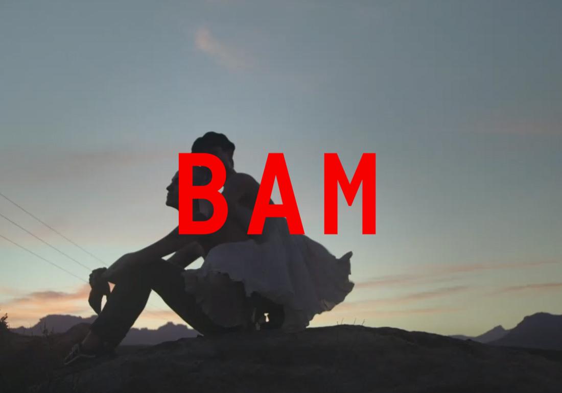 BAM Photographers & Directors
