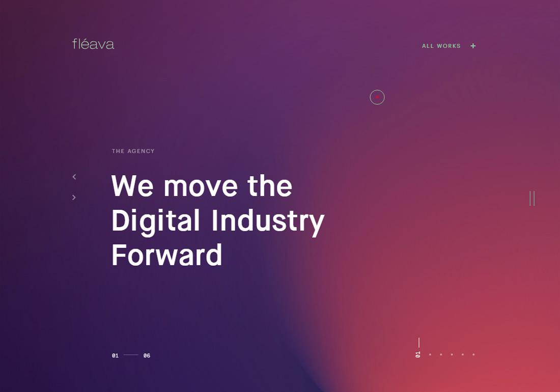 Fleava Digital Agency