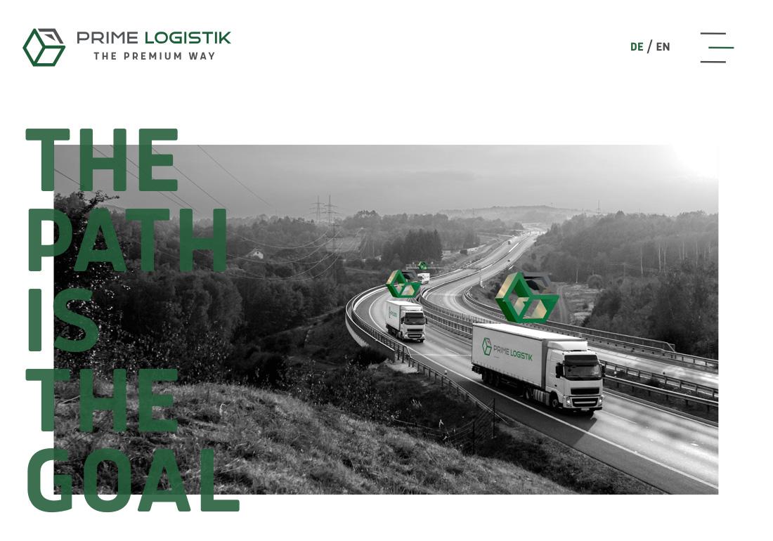 Prime Logistik