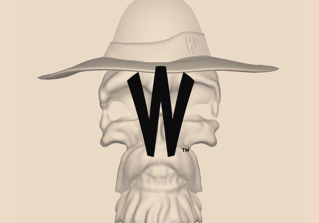 Wannabe™