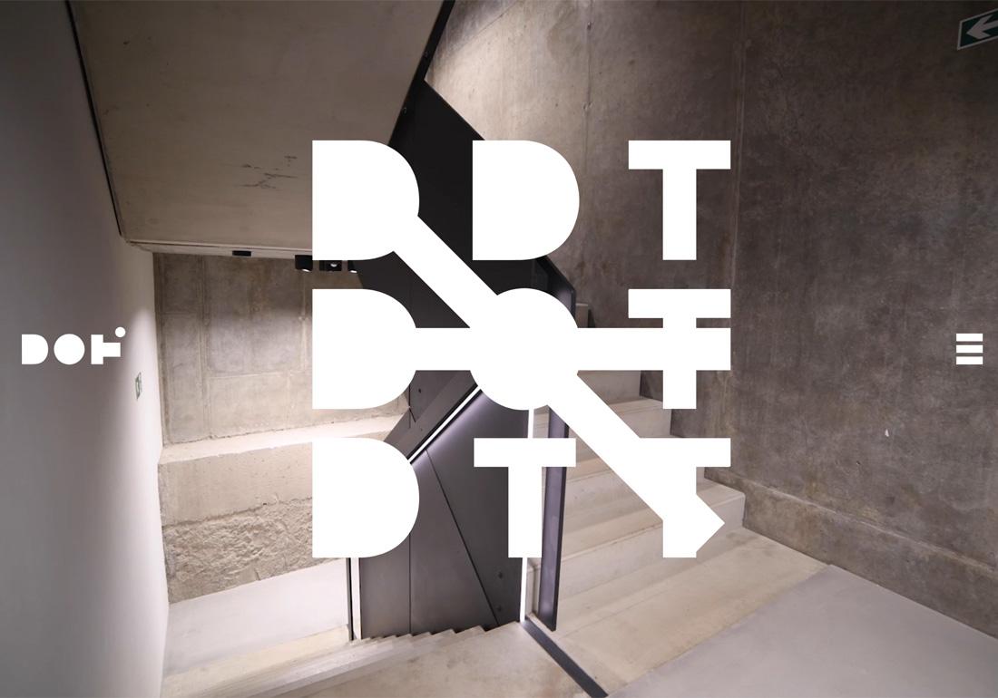 DOT Interiors