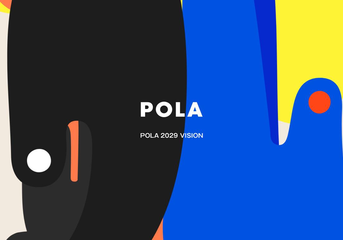POLA 2029 VISION