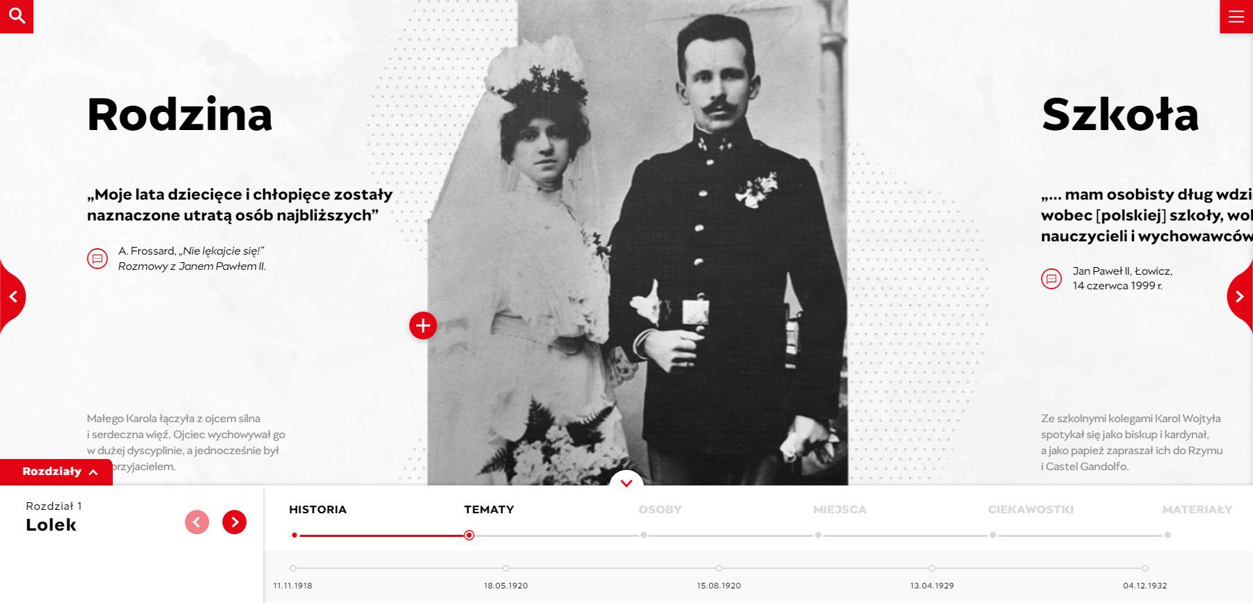 Biogram JP2 Online - Website of the Day