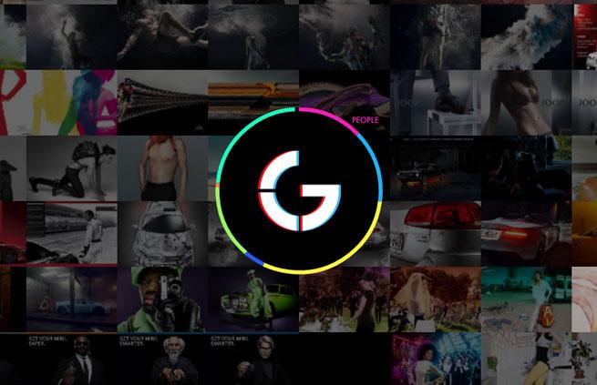 GRISCHEK.COM