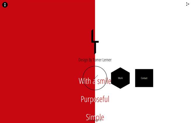 Design by Tomer Lerner
